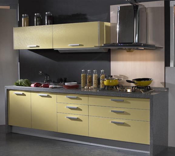 整体效果图-金平洋厨柜-眉山金平洋厨柜专卖店产品分类