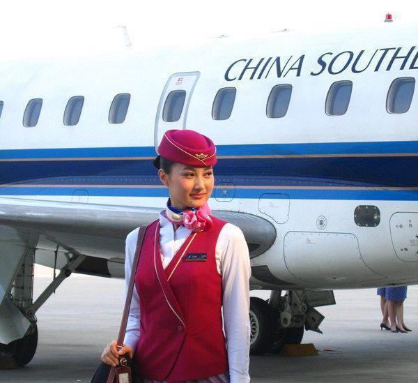 到西双版纳-航班-中国民航眉山售票处产品分类