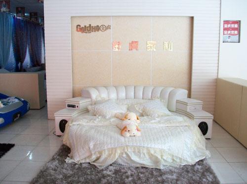 沙发床_选购沙发床的五大技巧_家居知识_知识