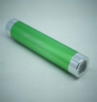 2600毫安手电筒 移动电源-手机配件-成都锐吉科技产品