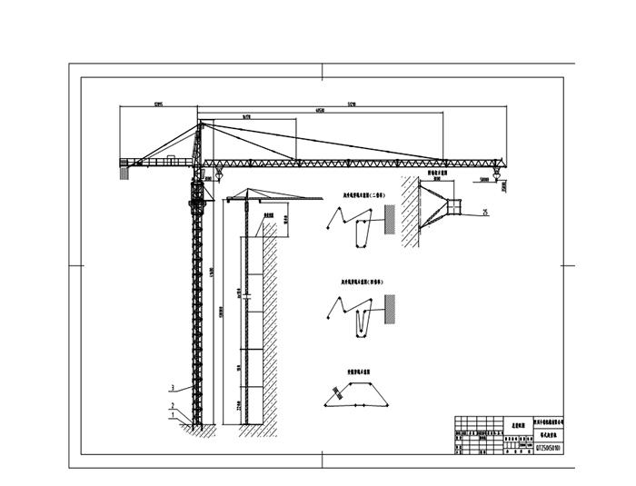 十进制电阻箱 电路图 原理图共享中心