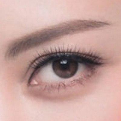 纹眉机内部结构图